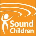 Sound Children