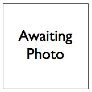ALT text pending - Image from RC