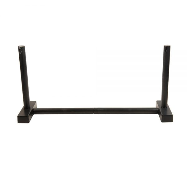 This is a product image of the Jumbie Jam Desktop - replacement stand. It is a complete replacement solution for the Jumbie Jam Desktop products.