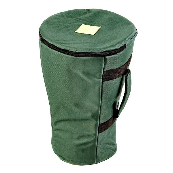This is a product image of Storage carry bag for 40cm djembe drum
