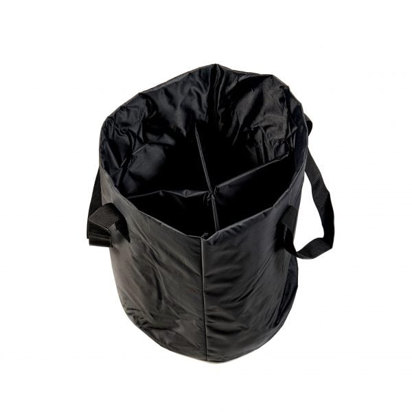 This is product image of Drums for Schools' storage carry bag for inside 18 inch diameter surdo.