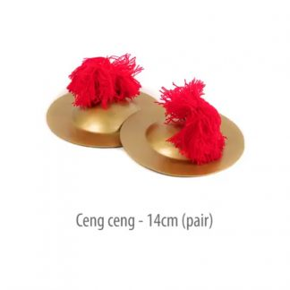 This is product image of Ceng-ceng 14cm Pair