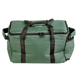 This is a product image of Drums for Schools storage carry bag for gamelan standard medium 7 key