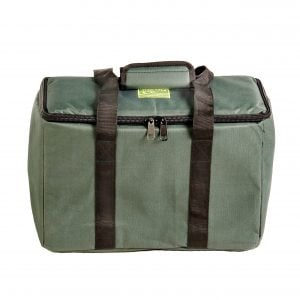 This is a product image of Drums for Schools storage carry bag for gamelan standard small 7 key