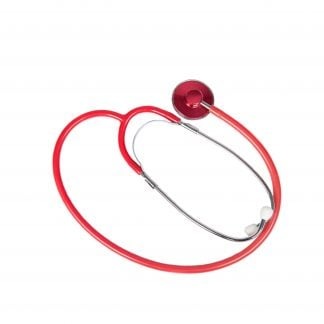 This is a product image of Stethoscope