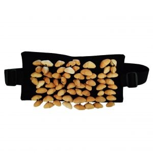 This is a product image of Belt Shaker Kenari